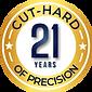 21 YEAR Cuthard.png