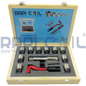 Thread Repairing Kits