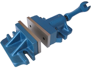 2 Piece Precision Milling Vice.png