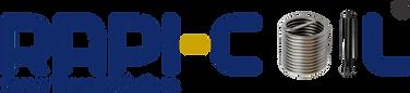 Rapi-Coil Logo.png