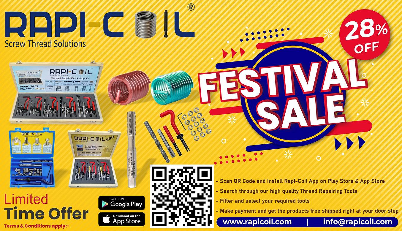 RAPICOIL Festival Sale.jpg