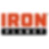 ironplanet-squarelogo-1470066349307.png