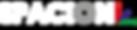 SPACION Logo on Black.png