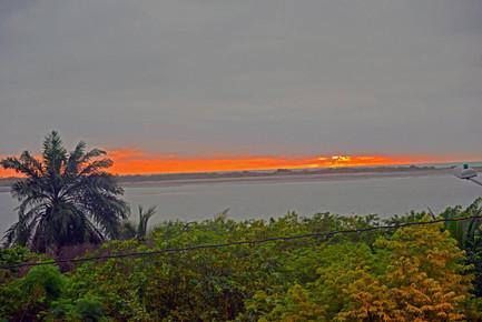 la puesta del sol.jpg