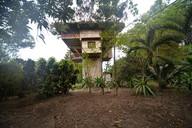 casa vista de abajo 2.jpg