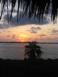 paraiso isla bolivar 4.JPG