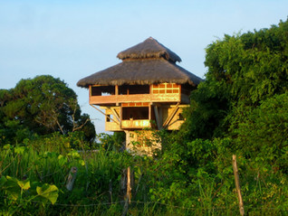 paraiso isla bolivar 3.jpeg