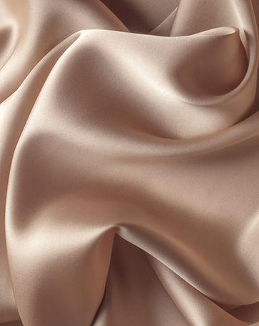 ošetřené Silk
