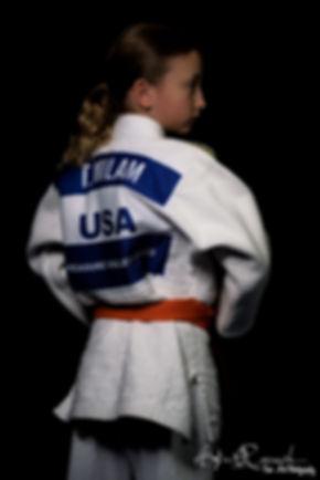 Kelly 02 (Back).jpg