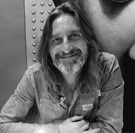 Steve Gardiner | Guitar Tutor