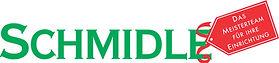 Schmidle_Logo_out Kopie.jpg