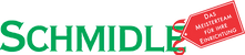 Schmidle_Logo_out%20Kopie_edited.png
