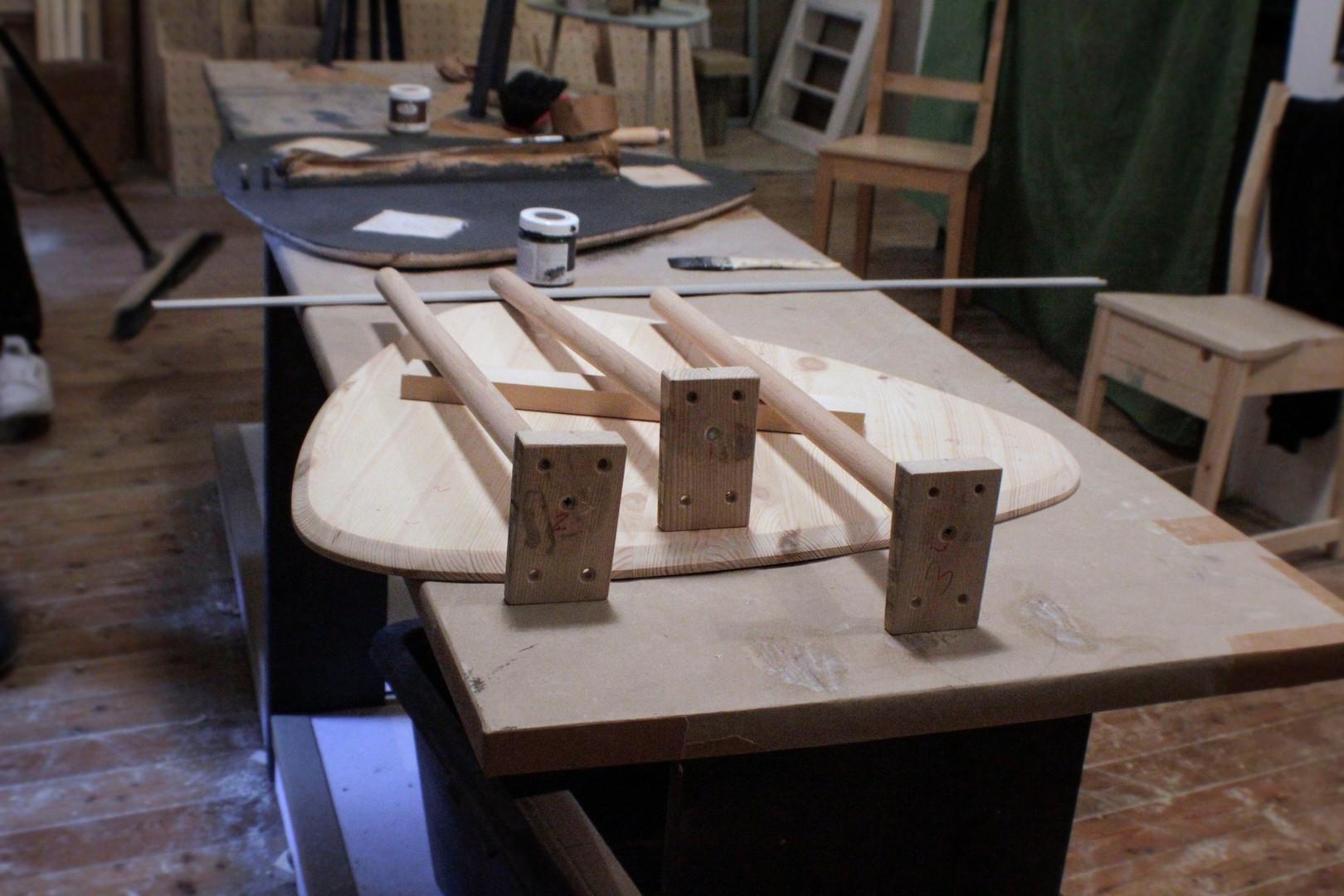 woodworkshop vienna_couchtisch bau_33.jp