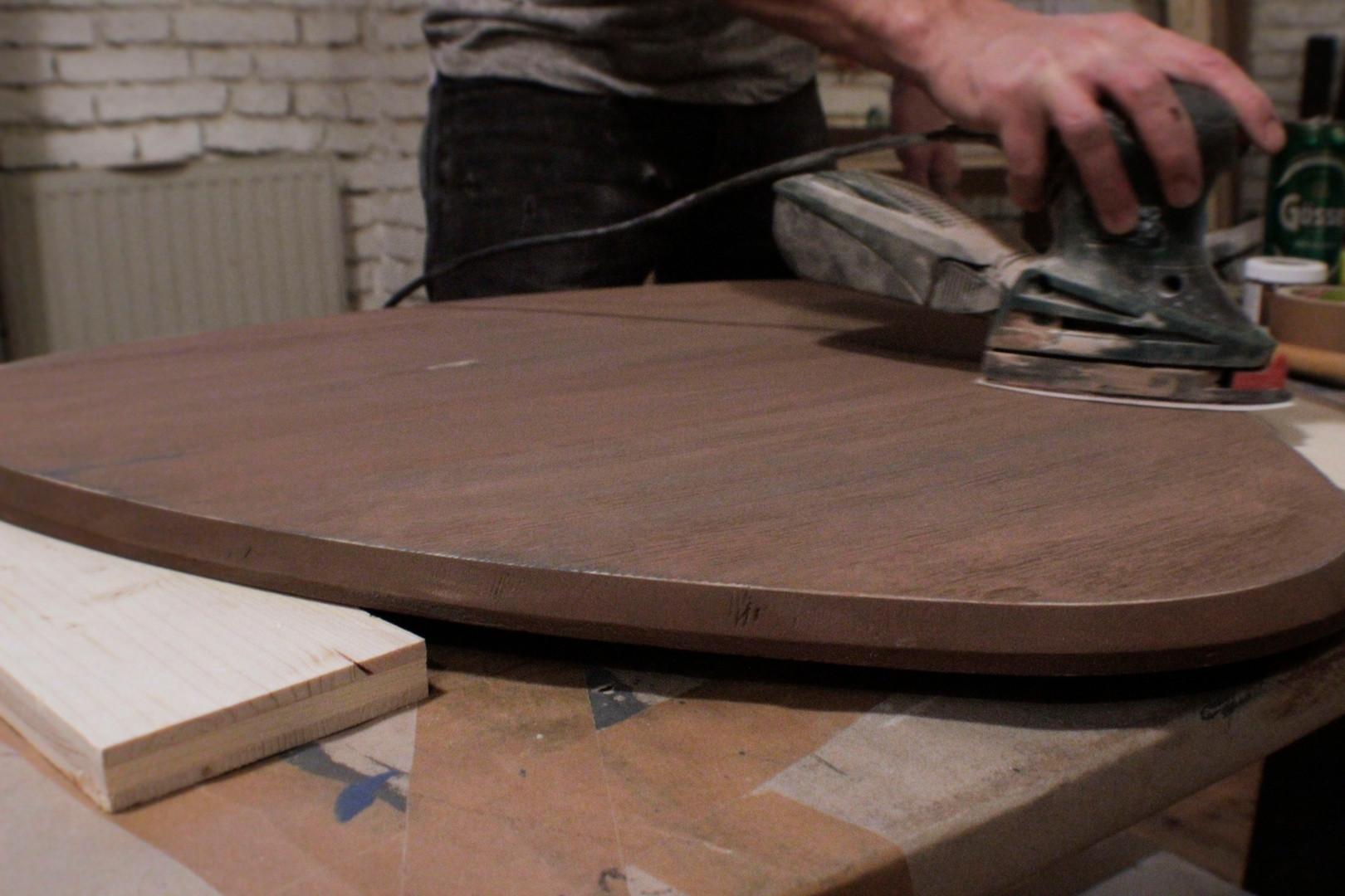 woodworkshop vienna_couchtisch bau_29.jp