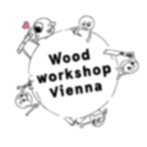 woodworkshopvienna_Logo April 2019_nofr.