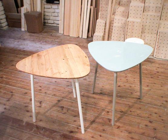 woodworkshop%20vienna_couchtisch%20bau_3