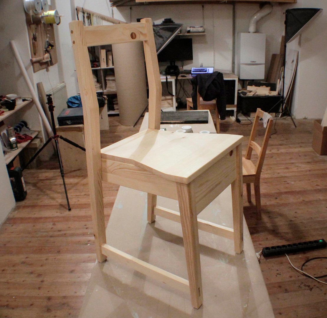 sessel_04_woodworkshop vienna.jpg
