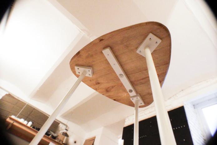 woodworkshop vienna_couchtisch bau_35.jp