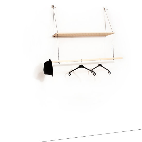 GREAT SERVANT [v1] Garderobe
