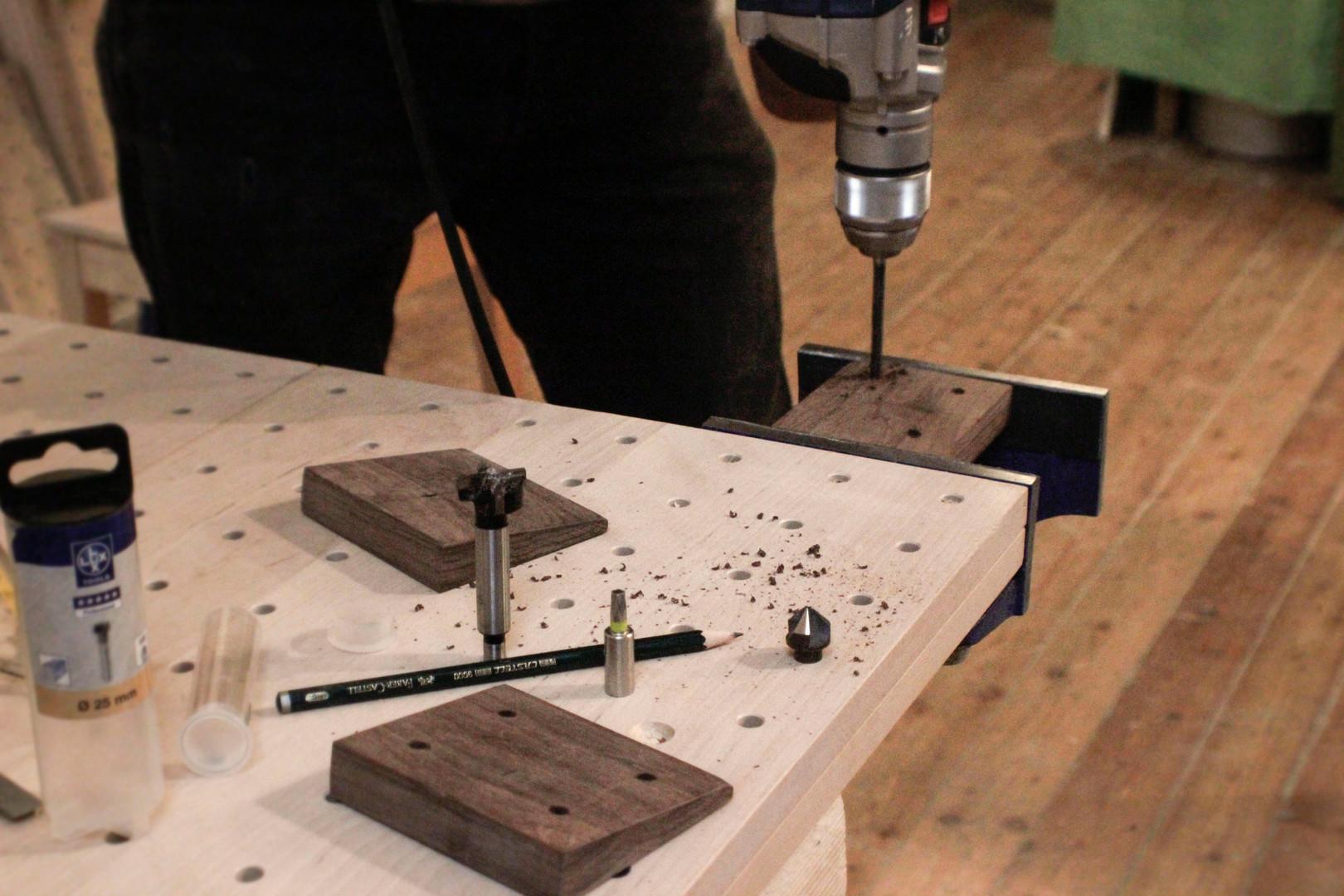 woodworkshop vienna_couchtisch bau_20.jp