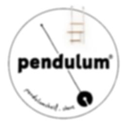 pendulumshelf Logo for Website_April 201
