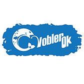 vobler_small.jpg