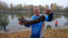 риба2.jpg
