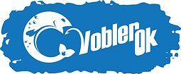 vobler.png