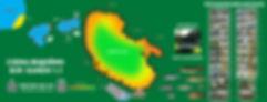 карта БК 1.1 глубині.jpg