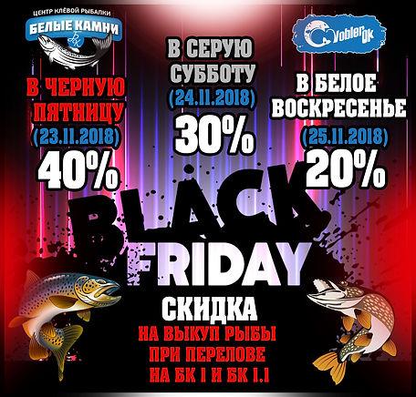 черная пятница БК 2.jpg