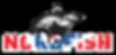 logo-www.png