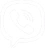 viber-icon-3.png