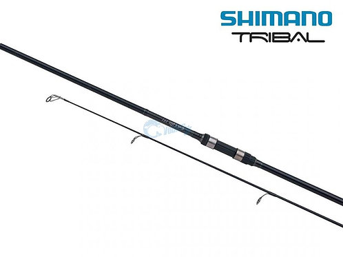 Карповое удилище Shimano Tribal TX1 12' 3,50lb