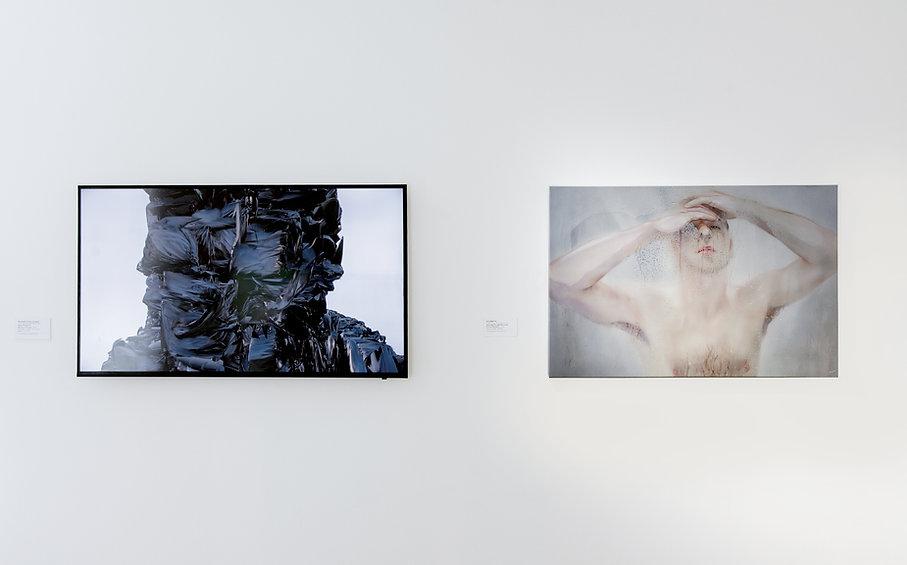 Lismore_Gallery_KennethLambert.jpg