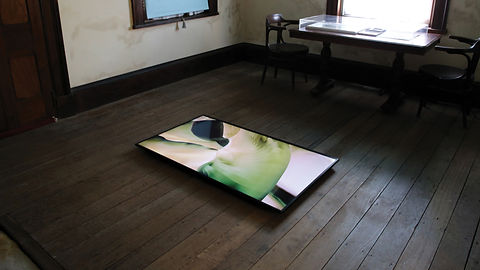 1920_16x9_Lambert_Kenneth_Woodford-Academy-installation12021_03.jpg