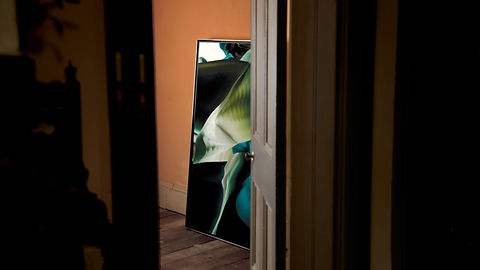 1920_16x9_Lambert_Kenneth_Woodford-Academy-installation12021_02.jpg