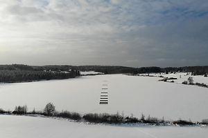 Lake_avt.jpg