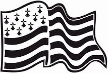 stickers-drapeau-breton.jpg