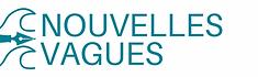 Nouvelles Vagues - Logo.png