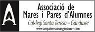 LogoAmpa.JPG