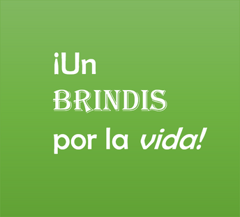 brindis.png