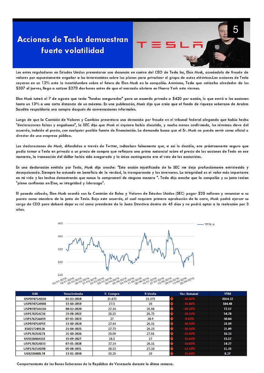 TF-Investment-Report-02-10-2018-005.jpg