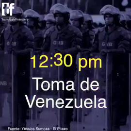 INFOGRAFÍA DEL DESPILFARRO ASESINO DE UN GOBIERNO.