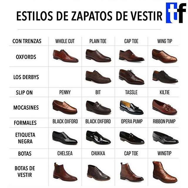 best website 1b437 43dee tecnologiafinanciera   Estilo de Vida