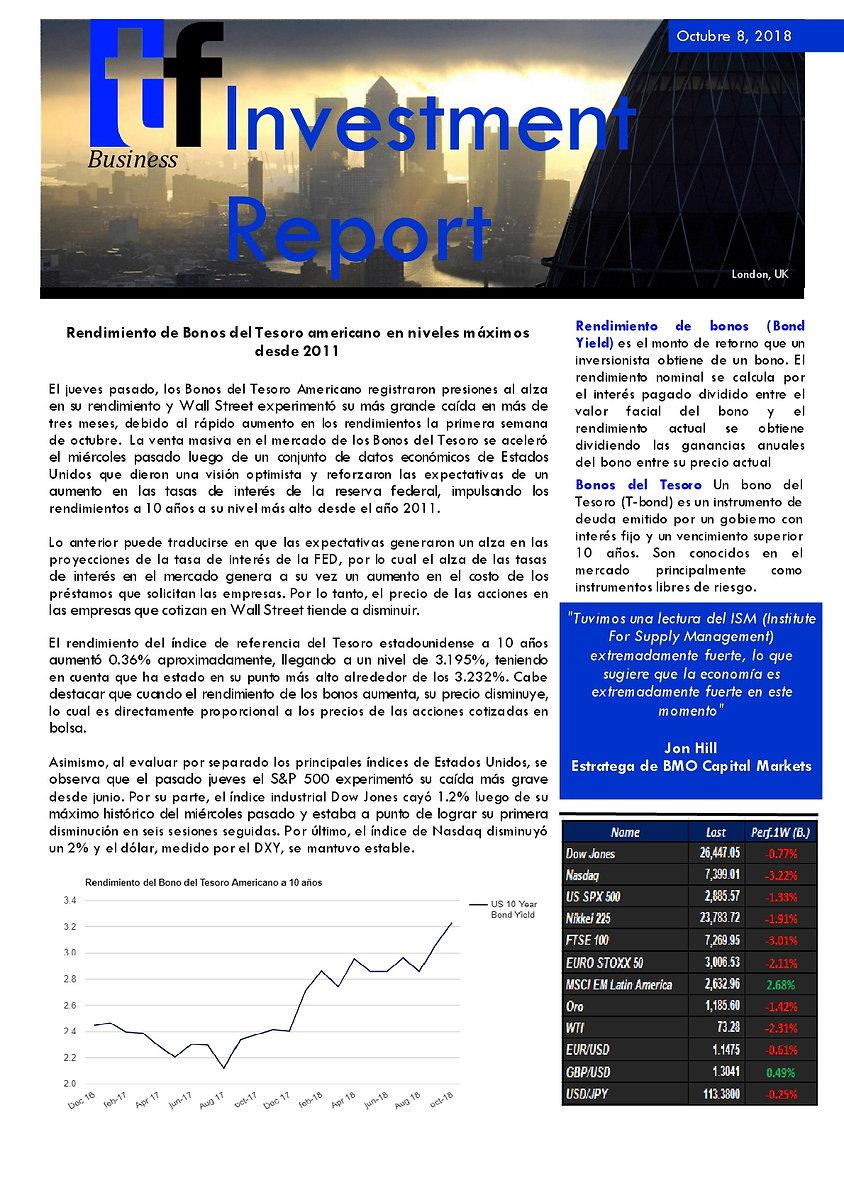 TF-Investment-Report-08-oct-001.jpg