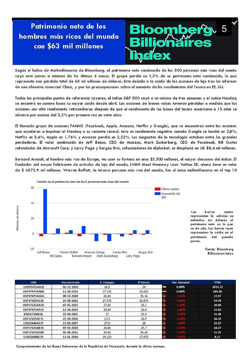 TF-Investment-Report-08-oct-005.jpg