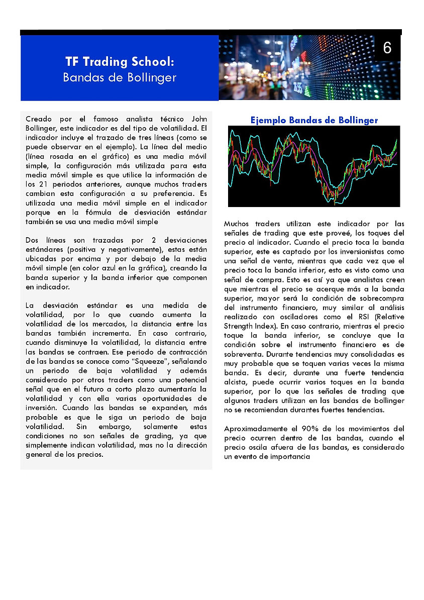TF-Investment-Report-02-10-2018-006.jpg
