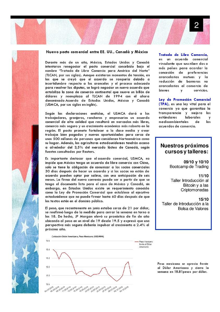 TF-Investment-Report-08-oct-002.jpg