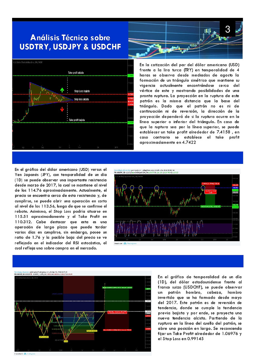 TF-Investment-Report-08-oct-003.jpg