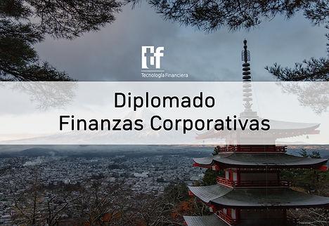 DFC 01.jpg